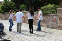 ballo-sardo-3