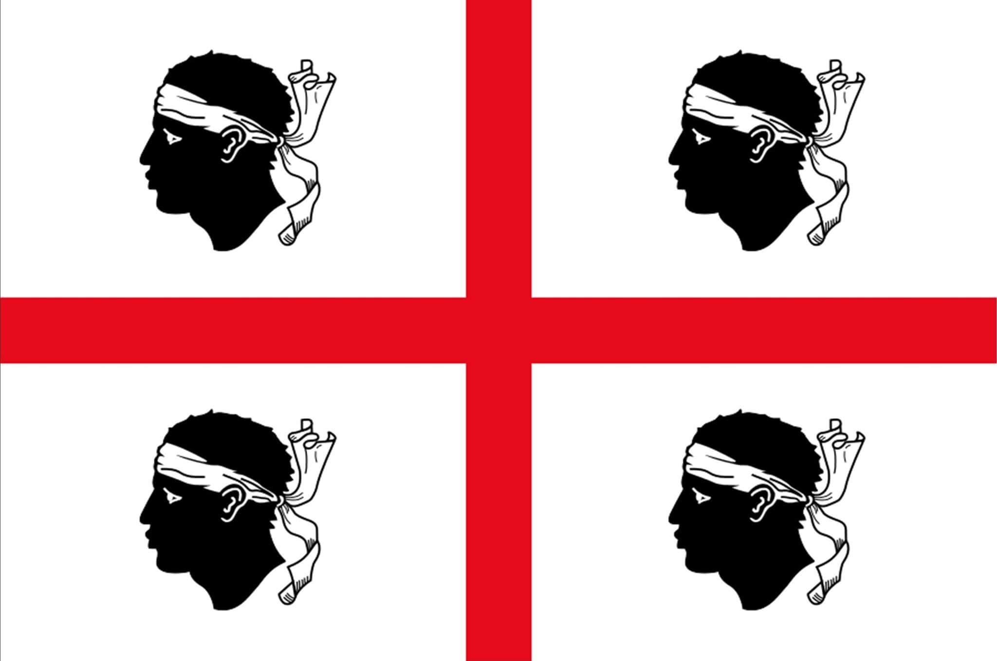 Comintzet su diàlogu intre fortzas natzionalistas: nois proponimus unu mètodu(de Pierfranco Devias)