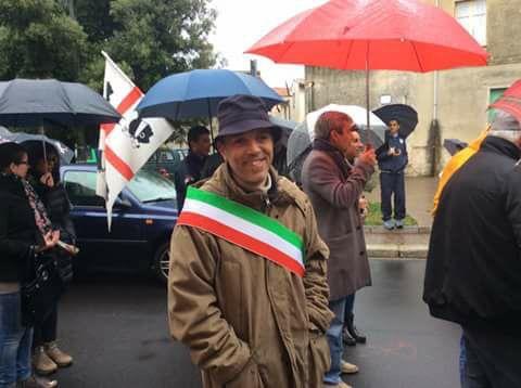 Fasce tricolori e indipendentismo moderato (di Maurizio Onnis*)
