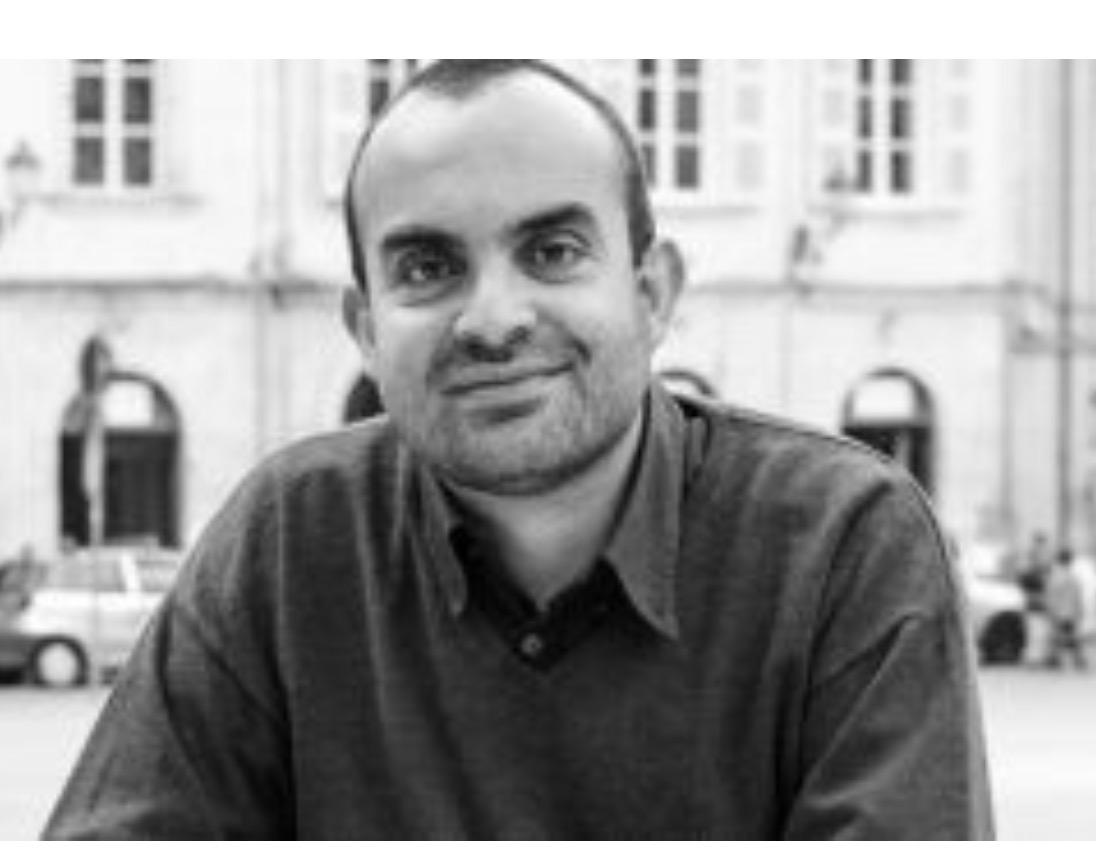 Autonomismo fase suprema dell'italianismo (di Cristiano Sabino)