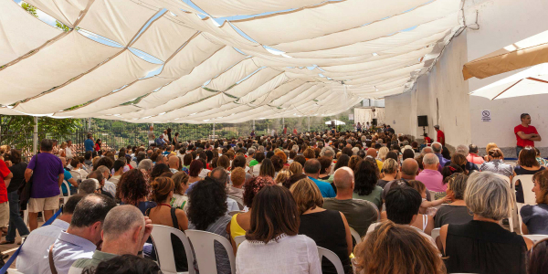 Lingua sarda e Festival in Sardegna (di Daniela Piras)